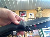 MTECH Hunting Knife MT-20-10